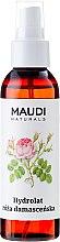Kup Hydrolat z róży damasceńskiej - Maudi