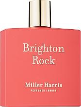 Kup Miller Harris Brighton Rock - Woda perfumowana