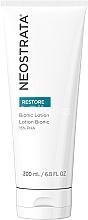Kup Rewitalizujący balsam nawilżający do twarzy - Neostrata Restore Bionic Lotion