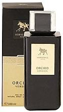 Kup Horseball Orchid Version - Woda perfumowana