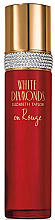 Kup Elizabeth Taylor White Diamonds En Rouge - Woda toaletowa