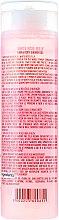 Naturalny żel pod prysznic do ciała i włosów Galaretka z białej róży - Stani Chef's Hair And Body Hair & Body Shower Gel White Rose Jelly — фото N2