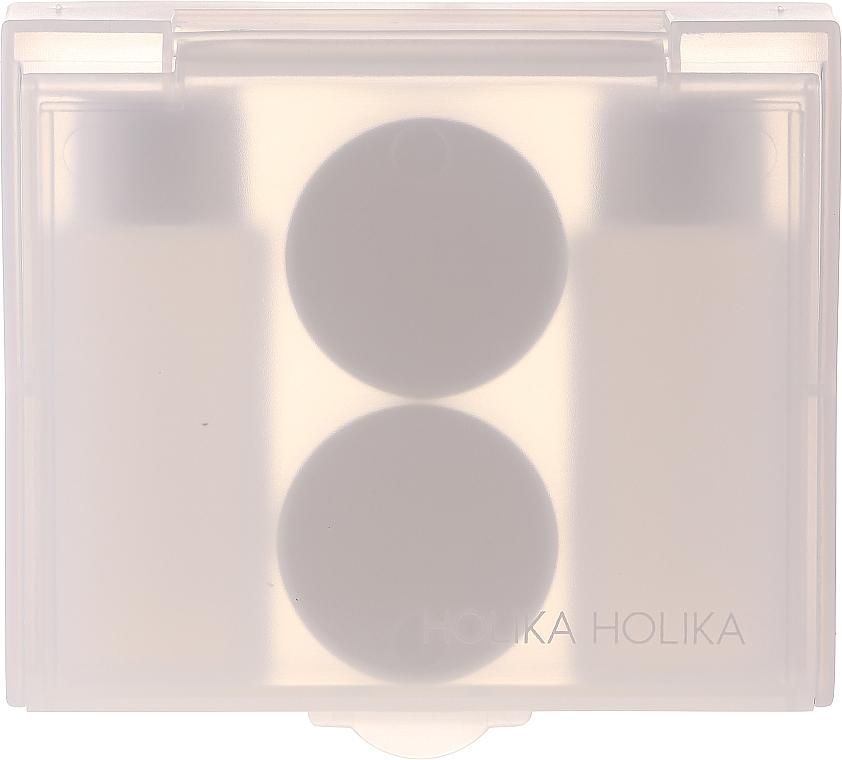 Zestaw podróżnych pojemników na kosmetyki - Holika Holika Magic Tool Travel Bottle Kit — фото N1
