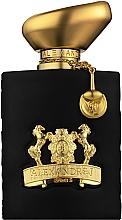 Kup Alexandre.J Oscent Black - Woda perfumowana (Luxury Box)