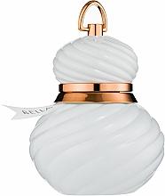 Kup Prive Parfums Bella - Woda perfumowana