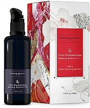 Kup Grejpfrutowy olejek do demakijażu - Edible Beauty Pure Enchantress Makeup Remover Oil