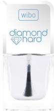 Kup Wzmacniająca odżywka do paznokci - Wibo Diamond Hard