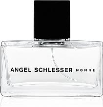 Kup Angel Schlesser Homme - Woda toaletowa