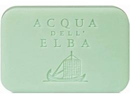 Kup Acqua dell Elba Classica Men - Mydło w kostce