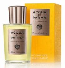 Kup Acqua di Parma Colonia Intensa - Perfumowany lotion po goleniu