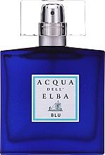 Kup Acqua Dell Elba Blu - Woda toaletowa