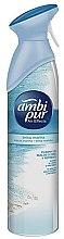 Kup Odświeżacz powietrza, Fale Oceanu - Ambi Pur Air Freshener Spray Air Effects Ocean Breeze
