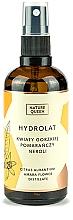 Kup Hydrolat z gorzkiej pomarańczy - Nature Queen