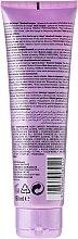 Wygładzający krem termoochronny do włosów - L'Oreal Professionnel Serie Expert Prokeratin Liss Unlimited Smoothing Cream — фото N2