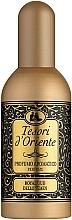 Kup Tesori d`Oriente Royal Oud Dello Yemen - Woda perfumowana