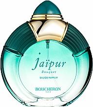 Kup Boucheron Jaipur Bouquet - Woda perfumowana