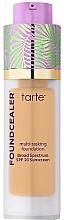 Kup Podkład do twarzy - Tarte Cosmetics Babassu Foundcealer Multi-Tasking Foundation SPF20