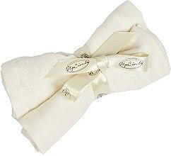 Kup Muślinowe chusteczki do oczyszczania twarzy - UpCircle Organic Muslin Cloths