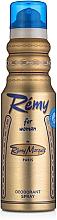 Kup Remy Marquis Remy - Dezodorant dla kobiet