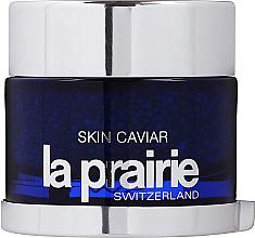 Kup PRZECENA! Błyskawiczny minilifting w mikrokapsułkach do twarzy - La Prairie Skin Caviar The Instant Mini Lift *