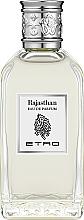 Kup Etro Rajasthan - Woda perfumowana
