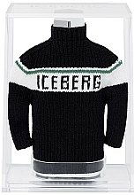 Kup Iceberg Since 1974 For Him - Woda perfumowana