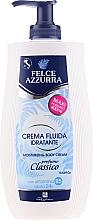 Kup Nawilżający krem do ciała - Felce Azzurra Classic Moisturizing Cream