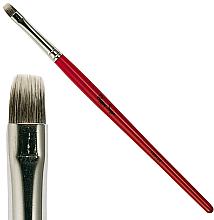 Kup Pędzel do makijażu ust, 135122 - Peggy Sage Lip Brush