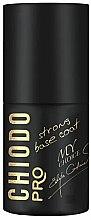 Kup Baza pod lakier hybrydowy - Chiodo Pro Base Strong EG