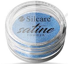 Kup Pyłek do paznokci - Silcare Satine Powder