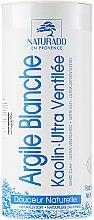 Kup Kosmetyczna glinka biała - Naturado White Clay