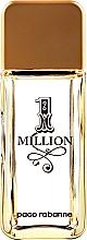 Kup Paco Rabanne 1 Million - Lotion po goleniu