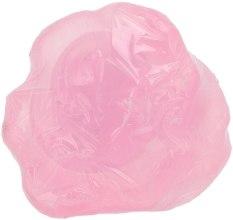 Kup Naturalne mydło w kształcie róży - Bulgarian Rose