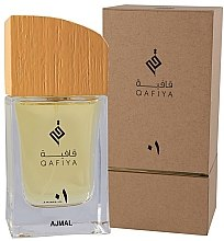 Kup Ajmal Qafiya 1 - Woda perfumowana