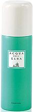Kup Acqua dell Elba Classica Women - Dezodorant