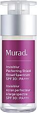 Kup Wielozadaniowy krem upiększający do twarzy - Murad Hydration Invisiblur Perfecting Shield Broad Spectrum SPF 30 PA+++