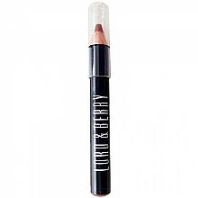 Kup Szminka w kredce do ust - Lord & Berry 20100 Maximatte Lipstick Crayon