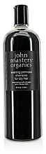 Kup Szampon do włosów suchych - John Masters Organics Evening Primrose Shampoo