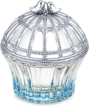 Kup PRZECENA! House Of Sillage Love Is In The Air Limited Edition - Perfumy *