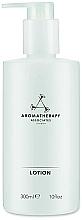 Kup Balsam - Aromatherapy Associates Lotion