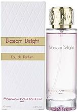 Kup Pascal Morabito Blossom Delight - Woda perfumowana