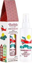 Kup Krem w sprau do ciała dla dzieci - Bubble&CO Cream