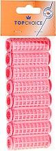 Kup Wałki do włosów S (15 mm), 8 szt - Top Choice