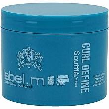 Kup Wosk definiujący do loków - Label M Curl Define Souffle
