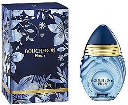 Kup Boucheron Fleurs Eau De Parfum - Woda perfumowana