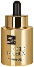 Kup Serum nawilżające Eliksir młodości - Diego Dalla Palma Gold Infusion