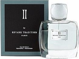 Kup Reyane Tradition II - Woda perfumowana