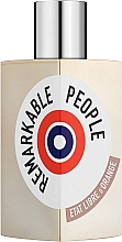 Kup Etat Libre d'Orange Remarkable People - Woda perfumowana