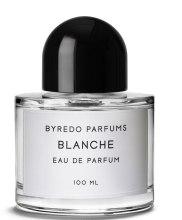 Kup Byredo Blanche - Woda perfumowana (tester z nakrętką)