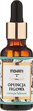 Kup Olej z opuncji figowej - Mohani Precious Oils